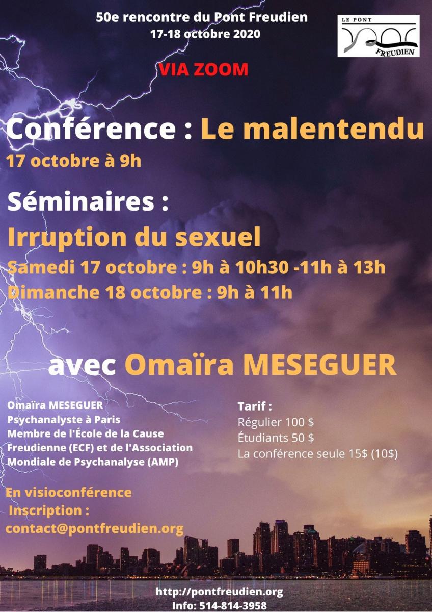 rencontre gay paris 18 à Charenton-le-Pont